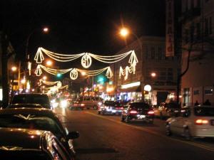 01christmas2003steinway