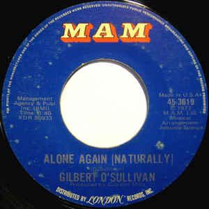 alone-again